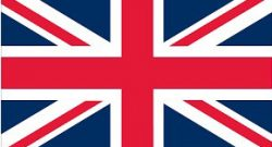 Bandera_UK